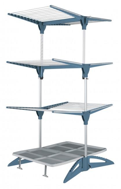 Meliconi Stendimeglio Maxi Blue 60 [oferta Outlet] - zdjęcie główne