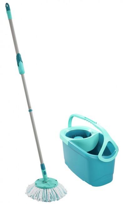 Leifheit Clean Twist Mop Ergo 52101 - zdjęcie główne