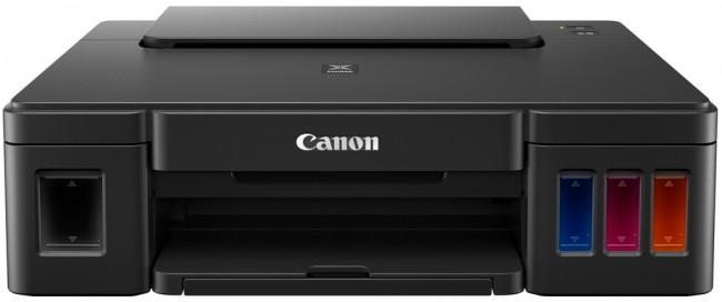 Canon PIXMA G1411 - zdjęcie główne