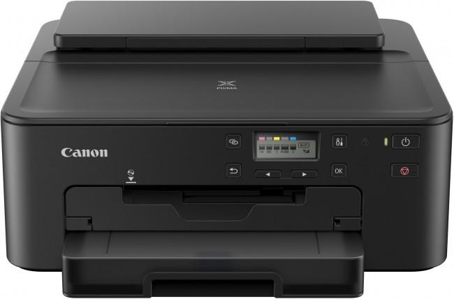 Canon PIXMA TS705 - zdjęcie główne
