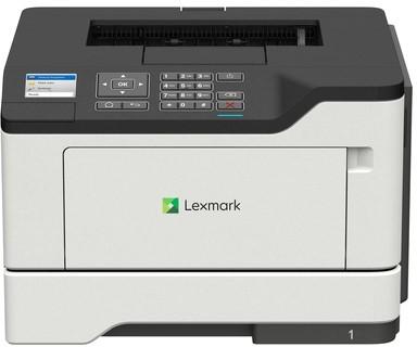 Lexmark B2546dw - zdjęcie główne