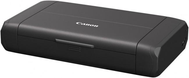 Canon Pixma TR150 + akumulator - zdjęcie główne