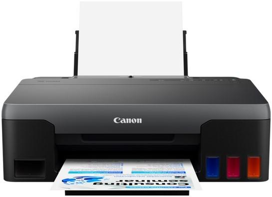 Canon PIXMA G1420 - zdjęcie główne