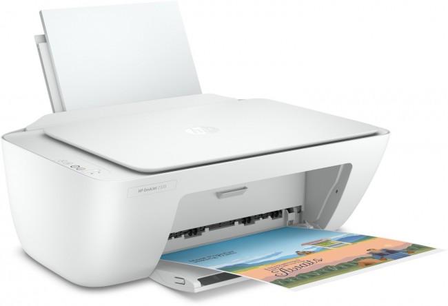 HP DeskJet 2320 - zdjęcie główne