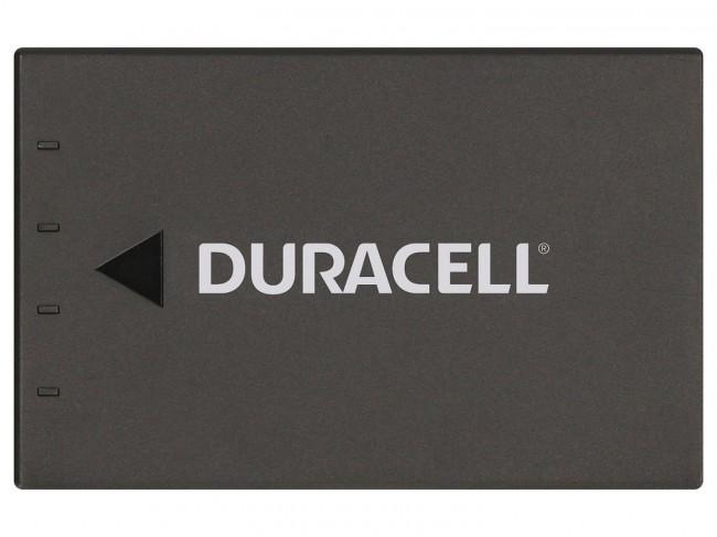 Duracell Akumulator DR9902 (BLS-1) - zdjęcie główne