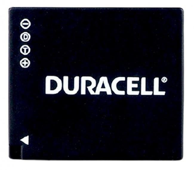 Duracell AkumulatorDR9971 (DMW-BLE9) - zdjęcie główne