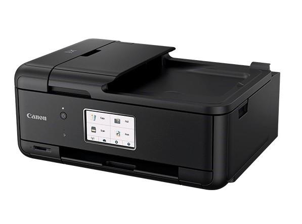 Canon Pixma TR8550 - zdjęcie główne