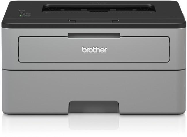 Brother HL-L2312D - zdjęcie główne