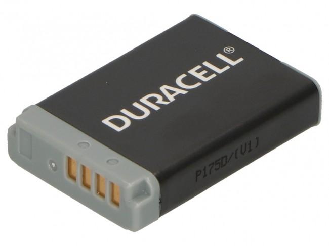 Duracell Akumulator DRC13L (NB-13L) - zdjęcie główne