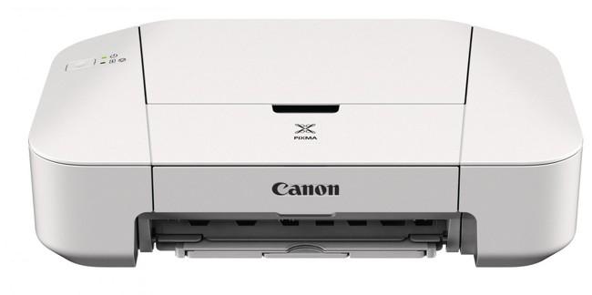 Canon PIXMA iP2850 - zdjęcie główne