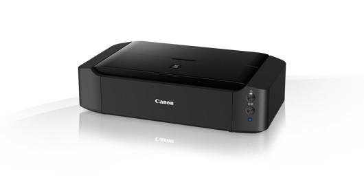 Canon iP8750 WiFi - zdjęcie główne