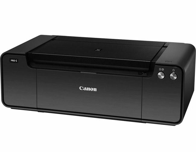 Canon PIXMA Pro-1 - zdjęcie główne