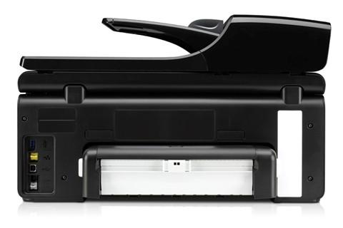 HP OfficeJet Pro 8500A Plus WiFi - zdjęcie główne
