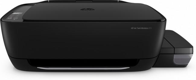 HP Ink Tank 415 All in One Wireless - zdjęcie główne