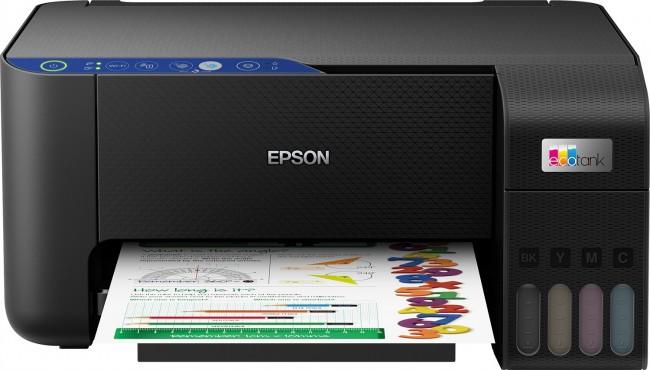 Epson L3251 - zdjęcie główne