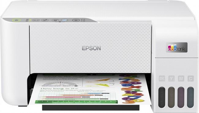 Epson L3256 - zdjęcie główne