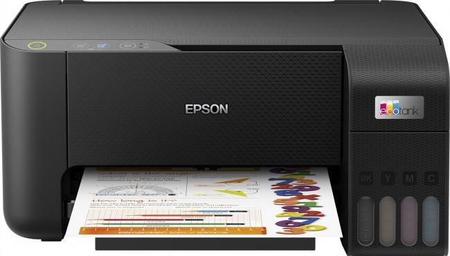 Epson L3210 - zdjęcie główne