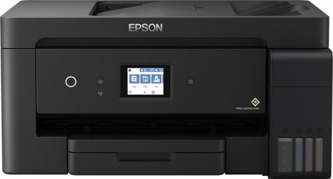 Epson EcoTank L14150 - zdjęcie główne