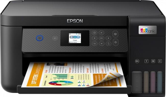 Epson L4260 - zdjęcie główne
