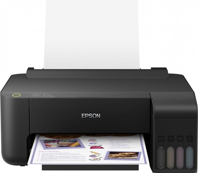 Epson EcoTank L1110 - zdjęcie główne
