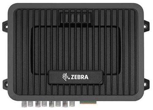 Zebra FX9600 USB,RS-232, Ethernet, 8 Antenna - zdjęcie główne