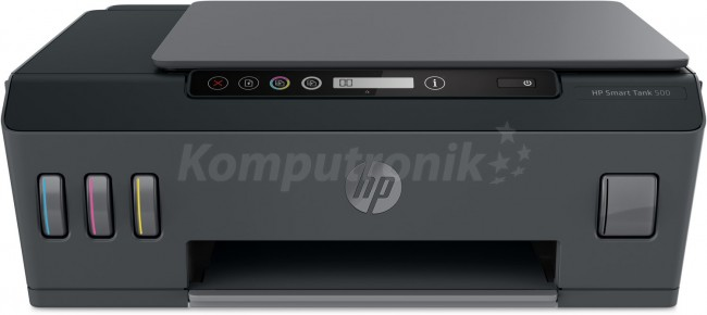 HP Smart Tank 500 - zdjęcie główne