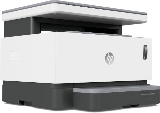 HP Neverstop Laser 1200w - zdjęcie główne