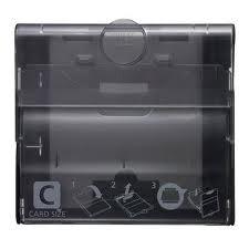Canon kaseta na papier PCC-CP400 do Selphy - zdjęcie główne