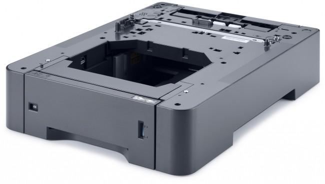 Kyocera Podajnik papieru PF-5100 - zdjęcie główne