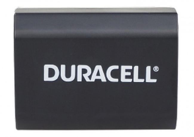 Duracell Akumulator DRSFZ100 (NP-FZ100) - zdjęcie główne