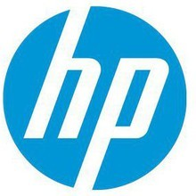 HP Polisa serwisowa eCare Pack- UH761E - zdjęcie główne