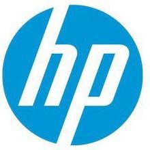 HP Polisa serwisowa 3y NBD LaserJet Pro M521 - zdjęcie główne