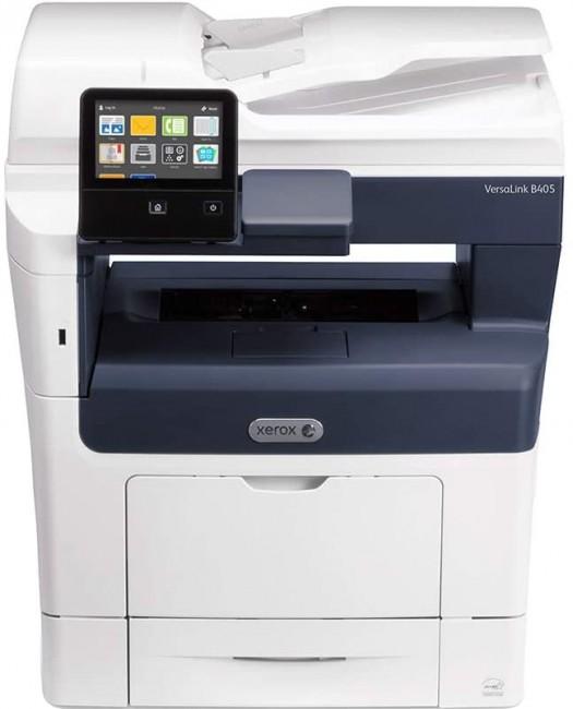 Xerox Versalink B405V DN - zdjęcie główne