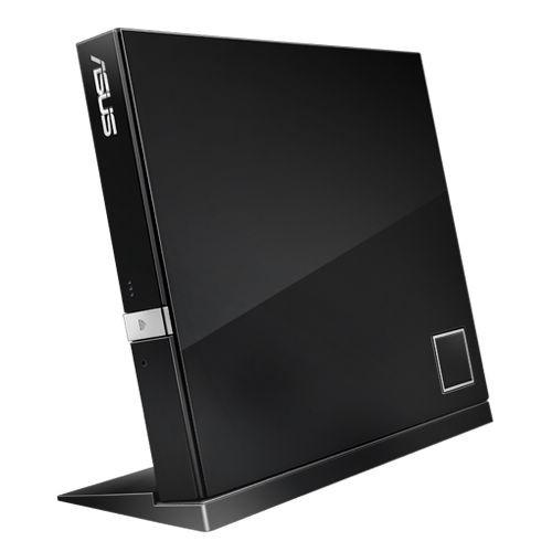 ASUS Blu-Ray SBW-06D2X-U/BLK/G/AS - zdjęcie główne