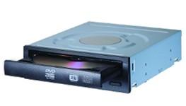 LiteOn DVD+/-RW iHAS122-14 - zdjęcie główne
