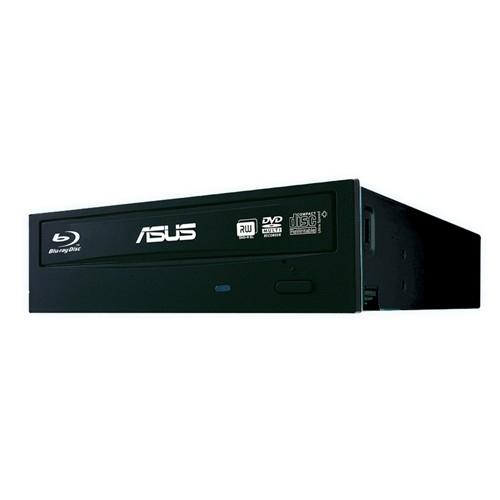 ASUS DVD-REC Blu-Ray BW-16D1HT PRO - zdjęcie główne
