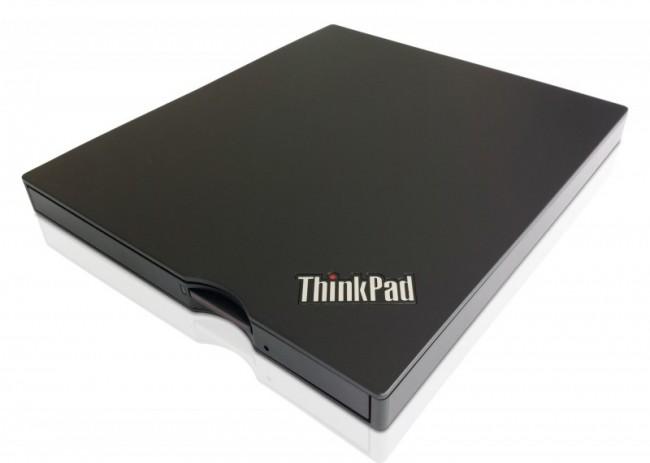 Lenovo 4XA0E97775 - zdjęcie główne
