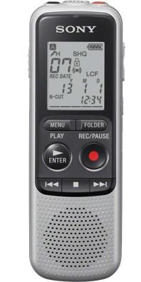 Sony ICD-BX140 4GB - zdjęcie główne