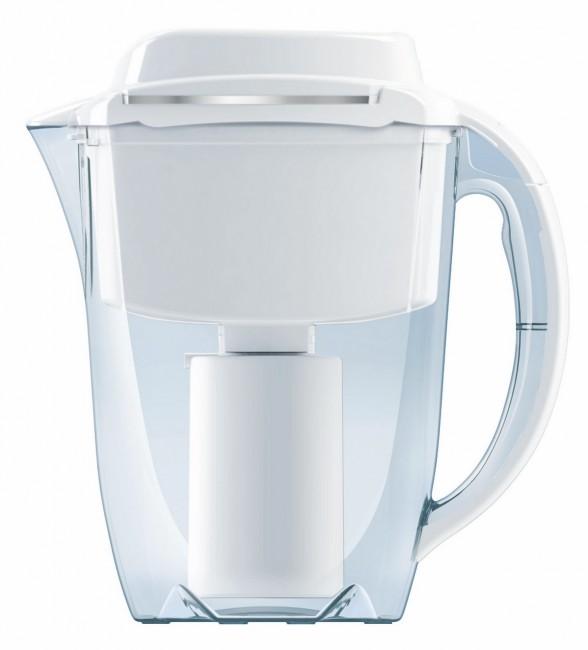 Aquaphor J.Shmidt A500 biały - zdjęcie główne