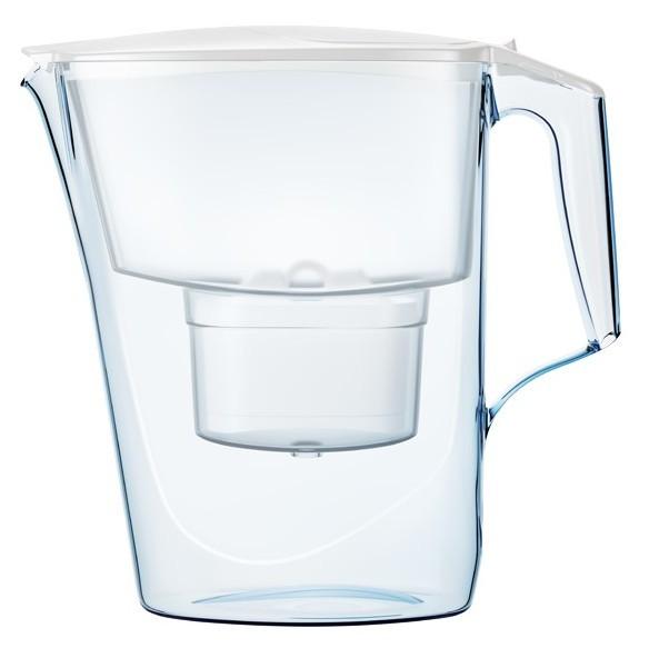 Aquaphor Time 2,5l biały - zdjęcie główne