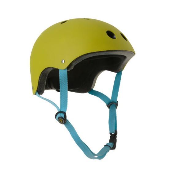 Smart Trike S Zielony - zdjęcie główne