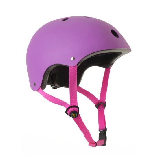 Smart Trike S Fioletowy - zdjęcie główne