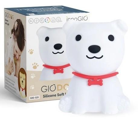 InnoGio GIOdog - zdjęcie główne