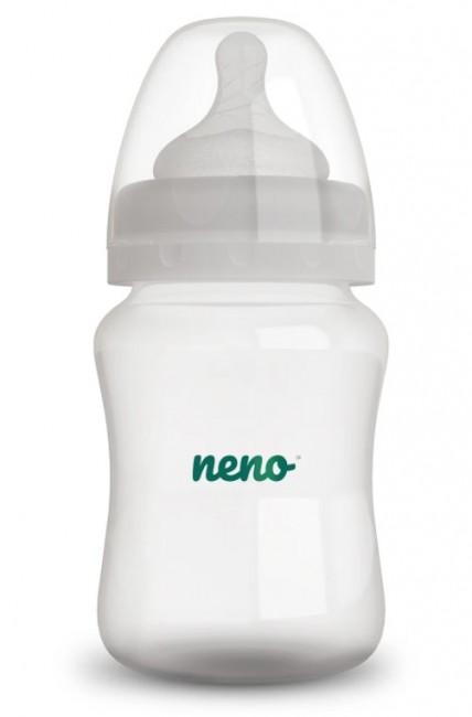 Neno Bottle 150 - zdjęcie główne