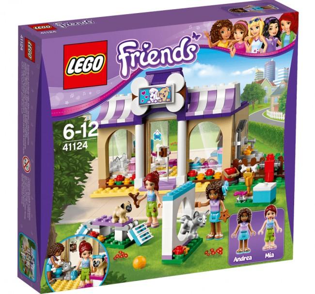 7db0d6a5adc04 Klocki LEGO Friends