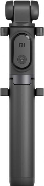 Xiaomi Mi Selfie Stick Tripod czarny - zdjęcie główne