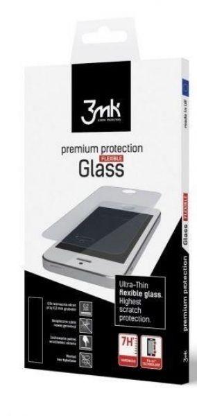 3mk Flexible Glass Lite do Xiaomi Redmi 7A - zdjęcie główne