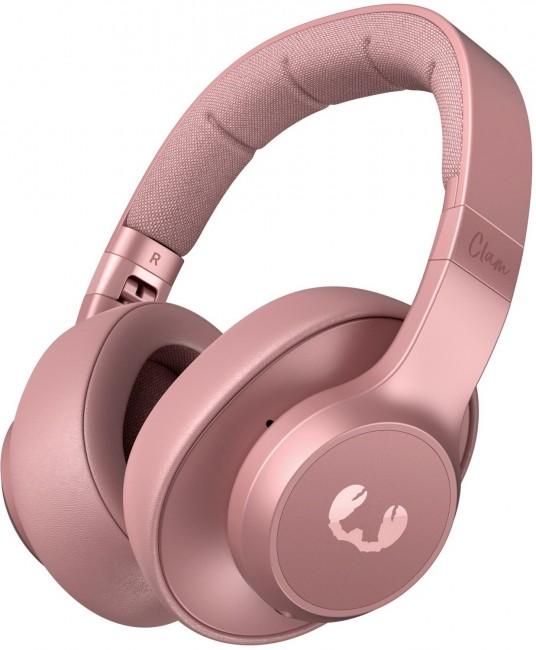 Fresh 'n Rebel Bluetooth Clam ANC Dusty Pink - zdjęcie główne