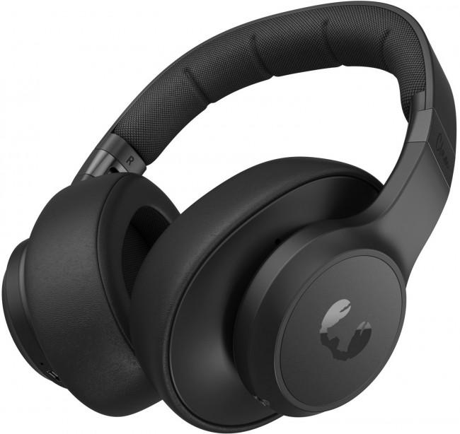 Fresh 'n Rebel Bluetooth Clam Storm Grey - zdjęcie główne