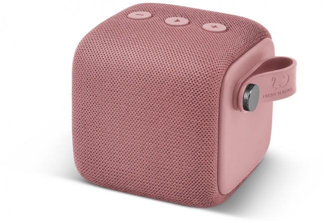Fresh 'n Rebel Rockbox Bold S Dusty Pink - zdjęcie główne
